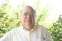 Felipe Portales